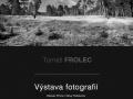 Tomáš Frolec - výstava fotografií 1