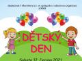 Dětský den - T Machinery a.s. 1